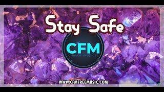 Royalty Free Music Sad Hip-Hop Beat | No Copyright |