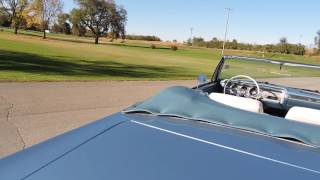 1965 chevy chevelle Super Sport for sale at www coyoteclassics com