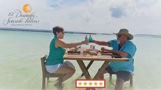 Tuesday Travel by 2 Getaway Travel - El Dorado Seaside Palms