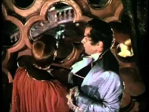 The Tales of Hoffmann (1951) - The Tale of Giulietta