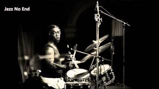"Art. Blakey And The Jazz Messengers - Feat. David Schnitter - ""Third World Blues"""