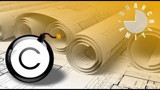 Защита авторских прав архитекторов
