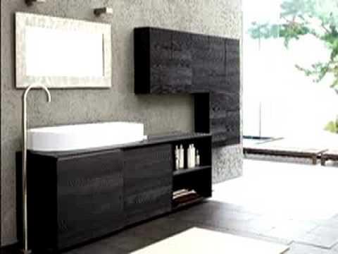 rialto design badm bel youtube. Black Bedroom Furniture Sets. Home Design Ideas