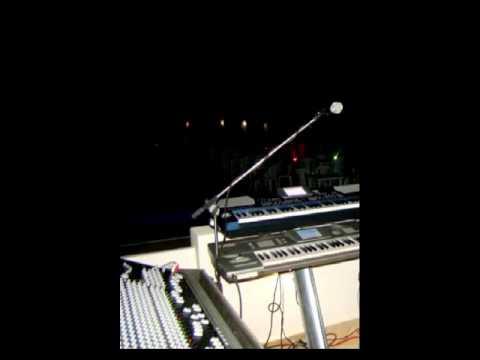 music chr9i