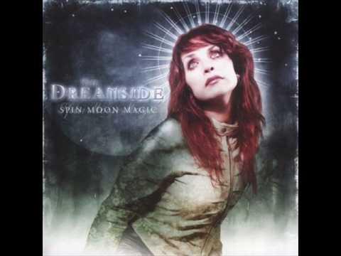 The Dreamside - Forsaken