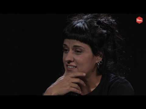 Otra  Vuelta de Tuerka - Pablo Iglesias con Anna Gabriel (programa completo)