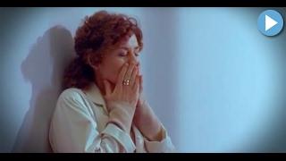 So lange dein Herz schlägt (Drama in voller Länge) ganzer Film deutsch I kompletter Film 2017