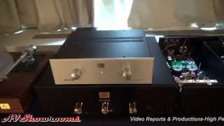 Please visit http://www.audionote.co.uk or call +44 (0)1273 220 511 for the finest audio equipment that money can buy. take a video tour: http://www.avshowro...