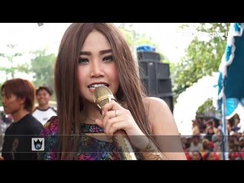 Tetep Demen -  Anik Arnika Jaya Live Desa Mulyasari Losari Cirebon
