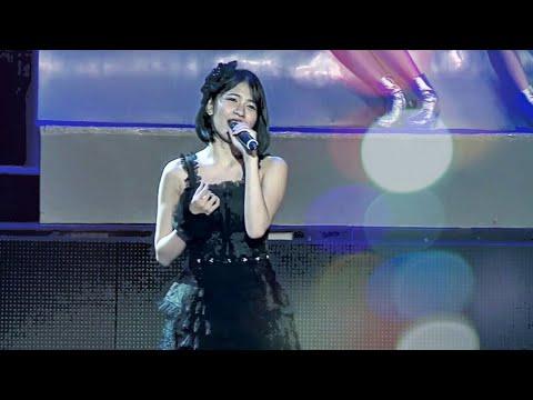 JKT48 RH DUA ORANG TERLARANG