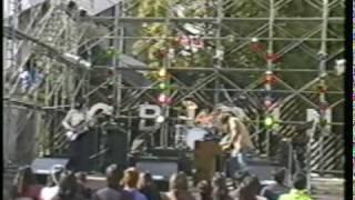 "japanese amateur rock band ""ICONOCLASTS"" tributes ELP (Emerson,Lake..."