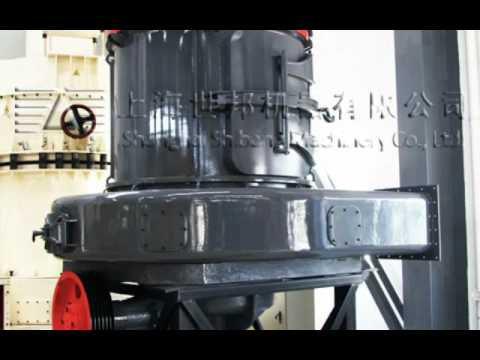 mobile crusher manufacturers germany
