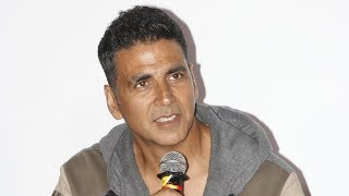 Akshay Kumar teams up with Karan Johar's Dharma Productions once again