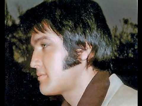 Way Down ~ Elvis Presley