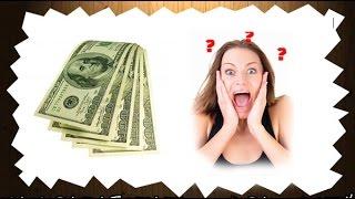 Альт классы Как можно заработать 5000 долларов за полгода