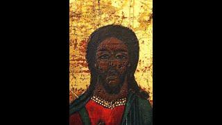 TEOTW NUGGET: Jesus aka Yahushua in the OT