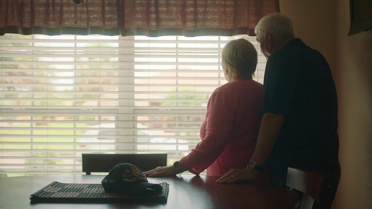 "Watch: ""Donna"" From Joe Biden For President 2020"