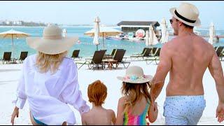 30% Summer Holidays Sale | Sofitel Dubai The Palm