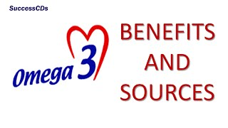 Omega 3 health benefits | omega-3 fatty acid acids are polyunsaturated fats with numerous benefits, particular...