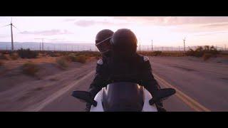 Sainvil - Shoulders (Official Music Video)