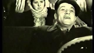 Фильм Об этом забывать нельзя СССР 1954 г.