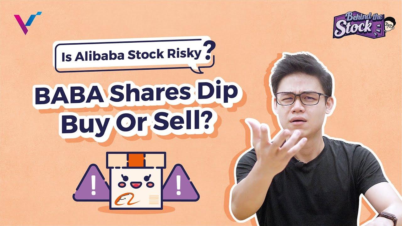1ne1x2t7egsbmm Stock analysis for alibaba group holding ltd (baba:new york) including stock price, stock chart, company news, key statistics, fundamentals and company profile. https www youtube com watch v acm8g7v5fpc