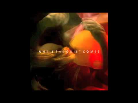 Flying Lotus - Until the Colours Come