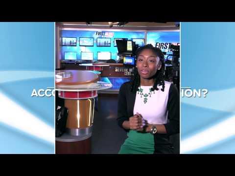 DTP Series: Meet Rachael Hawk of WFOX-TV in Jacksonville