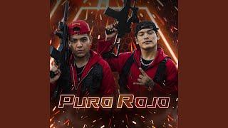 Puro Rojo (feat. Corona & Yimbo)