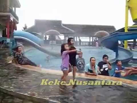 Kasih Mesra  Pop Melayu Vol.2  Koes Plus 1974