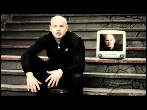 Emigrants feat Mantas - Tikras Reperis Nežiūri Televizoriaus