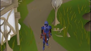 Pking is the best money maker on Runescape