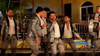 Banda Renovacion - Los Gustos Del Viejon (En Vivo 2017) thumbnail