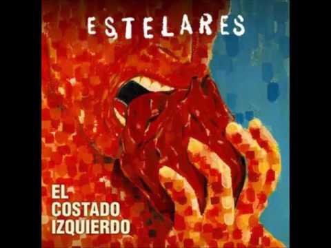 Estelares - Aleluya (AUDIO)