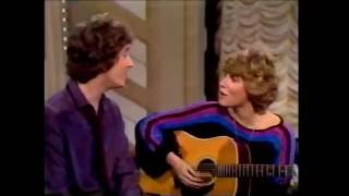 Video Anne Murray and Bruce Murray - Live A Humble download MP3, MP4, WEBM, AVI, FLV April 2018