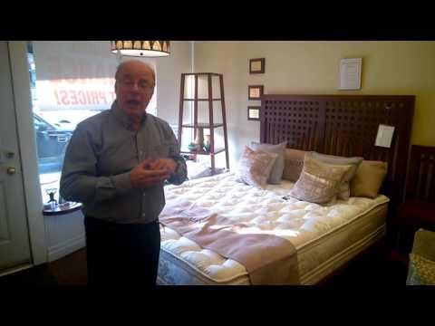 Apartment therapy maker visit shifman mattress co doovi for Apartment therapy melissa maker