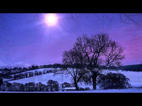 "Beautiful Christmas Carol ~ Christmas Carol Acappella ~ ""The Angel Gabriel"" ~ Artisan"