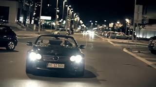 Kollegah feat Sun Diego - Billionaires Club   Music Video   [BOSSAURA 2]
