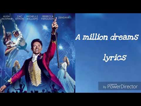 """a-million-dreams-""-by-hugh-jackman,ziv-zaifman,michelle-williams."