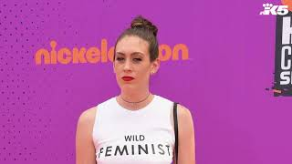 Storm star Breanna Stewart reveals she was sexually abused