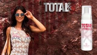 CT TotalRX Thumbnail