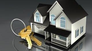 Самые дешевая недвижимость в США