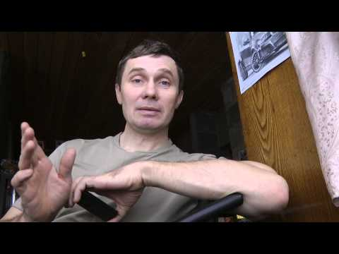 ШАГ 1. К заработку 300 000 рублей в месяц