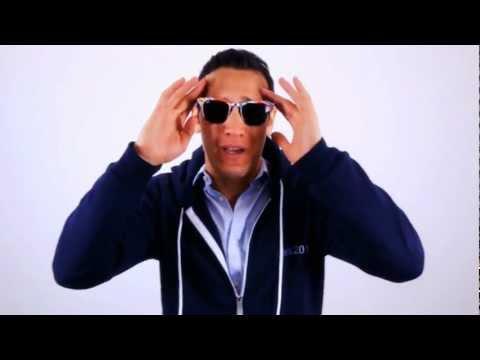 Réussir un premier rendez-vousde YouTube · Durée:  5 minutes 48 secondes