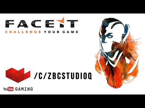 Typo Sick vs PGG, Blowyourbrain mix | Faceit PGL 5,000$ Prize | 1080 HD 60fps