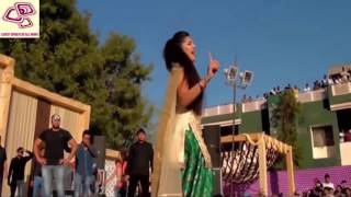 Piche mudke Tera yo lakhana Marega Sapna beautiful dance