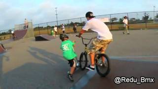 BMX AND SKATER VS SCOOTER | ACCIDENTS | FAILS | FUNNY