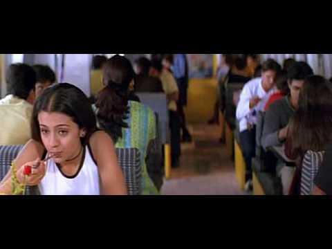 Enakku 20 Unakku 18 - Santhippoma - Tamil thumbnail