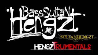 Bass Sultan Hengzt - Muchachos (Instrumental)