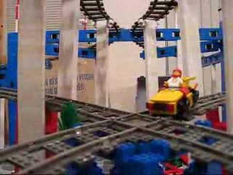 lego racer 2 crack